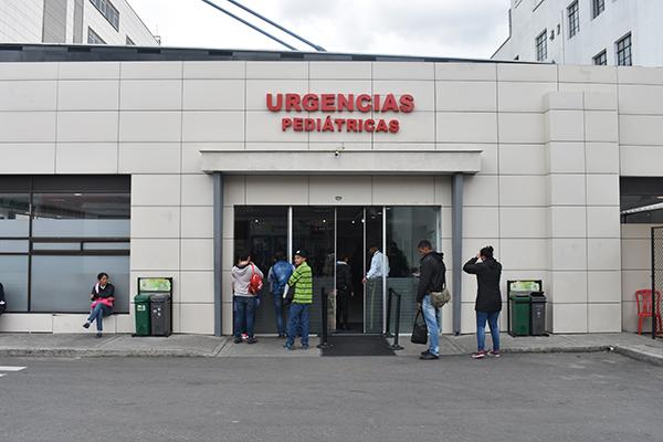 urgencias2