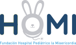 HOMI - Fundación Hospital de la Misericordia