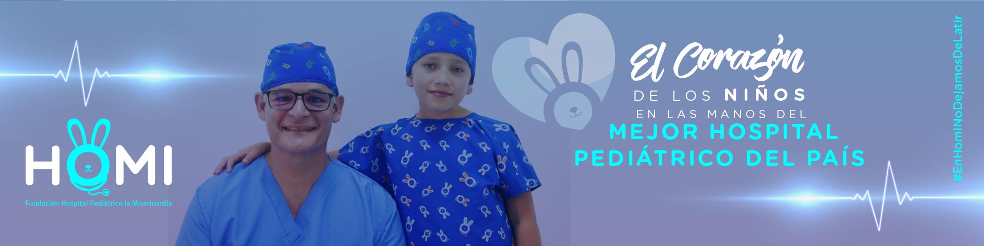 el-mejor-hospital-del-pais