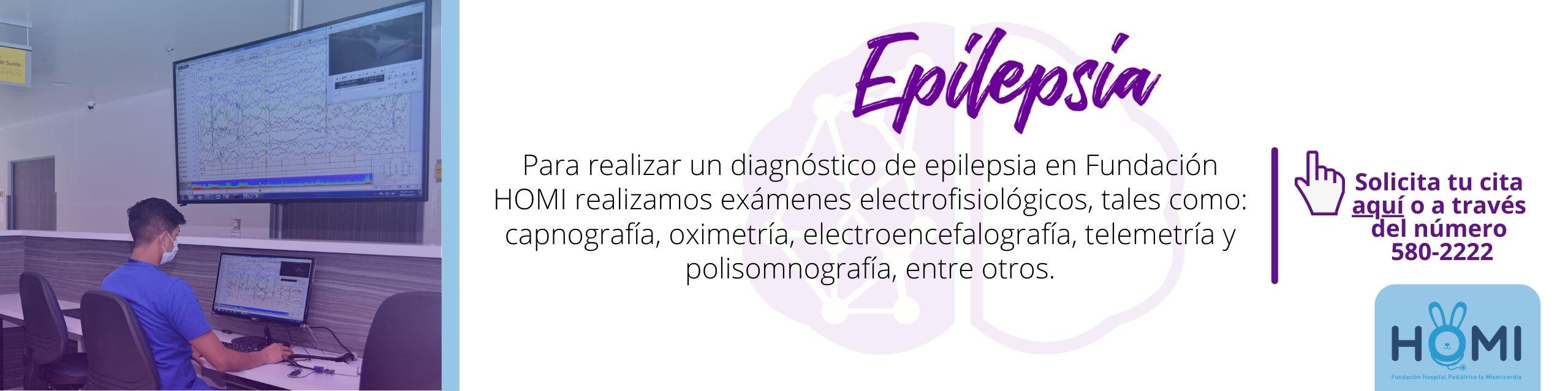 servicio-epilepsia